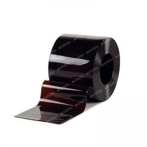 Folia PVC spawalnicza