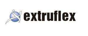 extruflex folia