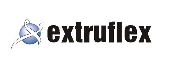 Generalny Dystrybutor Extruflex